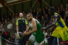 BASKETBALL_ESCLAMS vs BERCK_Kévin_Devigne_Gazettesports_-15