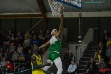BASKETBALL_ESCLAMS vs BERCK_Kévin_Devigne_Gazettesports_-16