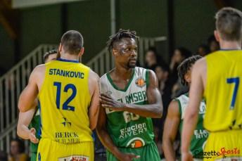 BASKETBALL_ESCLAMS vs BERCK_Kévin_Devigne_Gazettesports_-18