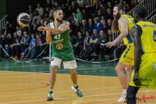 BASKETBALL_ESCLAMS vs BERCK_Kévin_Devigne_Gazettesports_-20