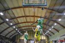 BASKETBALL_ESCLAMS vs BERCK_Kévin_Devigne_Gazettesports_-27