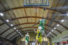 BASKETBALL_ESCLAMS vs BERCK_Kévin_Devigne_Gazettesports_-27
