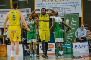 BASKETBALL_ESCLAMS vs BERCK_Kévin_Devigne_Gazettesports_-30