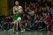 BASKETBALL_ESCLAMS vs BERCK_Kévin_Devigne_Gazettesports_-32