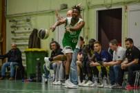 BASKETBALL_ESCLAMS vs BERCK_Kévin_Devigne_Gazettesports_-35