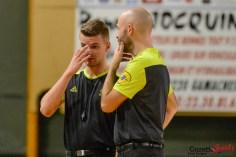BASKETBALL_ESCLAMS vs BERCK_Kévin_Devigne_Gazettesports_-42
