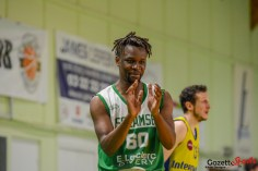 BASKETBALL_ESCLAMS vs BERCK_Kévin_Devigne_Gazettesports_-45