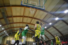 BASKETBALL_ESCLAMS vs BERCK_Kévin_Devigne_Gazettesports_-5