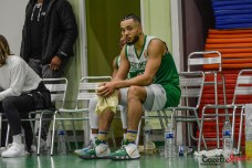 BASKETBALL_ESCLAMS vs BERCK_Kévin_Devigne_Gazettesports_-53