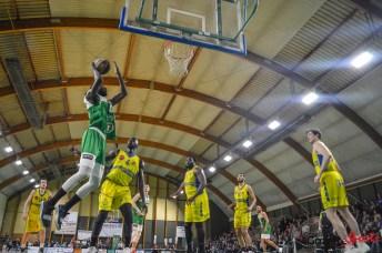 BASKETBALL_ESCLAMS vs BERCK_Kévin_Devigne_Gazettesports_-7