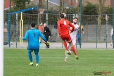 FOOTBALL - ASC B- Maubeauge -ROMAIN GAMBIER-gazettesports.jpg-10