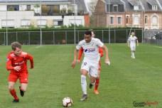 FOOTBALL - ASC B- Maubeauge -ROMAIN GAMBIER-gazettesports.jpg-11