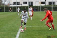 FOOTBALL - ASC B- Maubeauge -ROMAIN GAMBIER-gazettesports.jpg-13