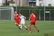 FOOTBALL - ASC B- Maubeauge -ROMAIN GAMBIER-gazettesports.jpg-2