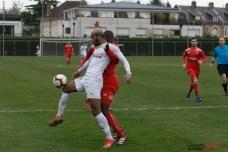 FOOTBALL - ASC B- Maubeauge -ROMAIN GAMBIER-gazettesports.jpg-24