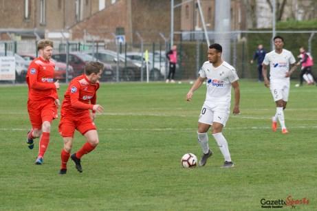 FOOTBALL - ASC B- Maubeauge -ROMAIN GAMBIER-gazettesports.jpg-4