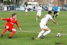 FOOTBALL - ASC B- Maubeauge -ROMAIN GAMBIER-gazettesports.jpg-9
