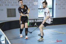 Floorball Hoplites vs Isere Gresivaudan (Reynald Valleron) (10)