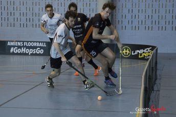 Floorball Hoplites vs Isere Gresivaudan (Reynald Valleron) (17)