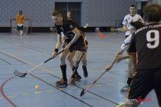 Floorball Hoplites vs Isere Gresivaudan (Reynald Valleron) (21)