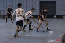 Floorball Hoplites vs Isere Gresivaudan (Reynald Valleron) (25)