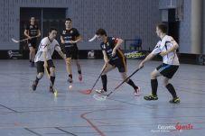 Floorball Hoplites vs Isere Gresivaudan (Reynald Valleron) (26)