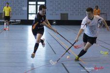 Floorball Hoplites vs Isere Gresivaudan (Reynald Valleron) (27)
