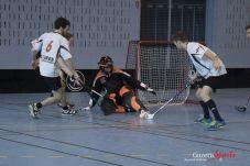 Floorball Hoplites vs Isere Gresivaudan (Reynald Valleron) (28)