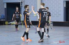 Floorball Hoplites vs Isere Gresivaudan (Reynald Valleron) (40)