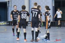 Floorball Hoplites vs Isere Gresivaudan (Reynald Valleron) (41)