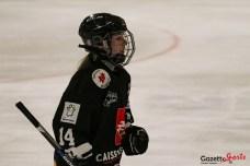 HOCKEY-SUR-GLACE - Gothiques Féminin vs Cergy - Gazette Sports - Coralie Sombret-30