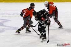 HOCKEY-SUR-GLACE - U17 vs Meudon ACBB - Gazette Sports - Coralie Sombret-11