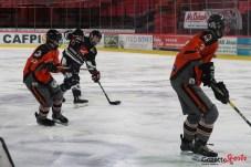 HOCKEY-SUR-GLACE - U17 vs Meudon ACBB - Gazette Sports - Coralie Sombret-20