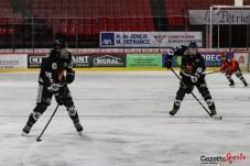 HOCKEY-SUR-GLACE - U17 vs Meudon ACBB - Gazette Sports - Coralie Sombret-25