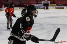 HOCKEY-SUR-GLACE - U17 vs Meudon ACBB - Gazette Sports - Coralie Sombret-34