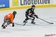 HOCKEY SUR GLACE U17_GOTHIQUESvsMEUDON-ACBB_Kévin_Devigne_Gazettesports_-4
