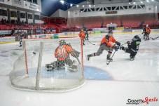 HOCKEY SUR GLACE U17_GOTHIQUESvsMEUDON-ACBB_Kévin_Devigne_Gazettesports_-6