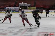 HOCKEY-SUR-GLACE - U20 vs Mulhouse - Gazette Sports - Coralie Sombret-18