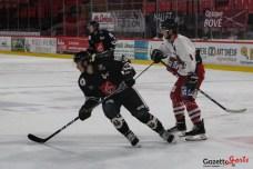 HOCKEY-SUR-GLACE - U20 vs Mulhouse - Gazette Sports - Coralie Sombret-9