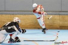 ROLLER-HOCKEY_ECUREUILS vs TOULOUSE_Kévin_Devigne_Gazettesports_-28