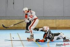 ROLLER-HOCKEY_ECUREUILS vs TOULOUSE_Kévin_Devigne_Gazettesports_-38