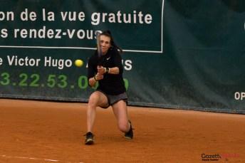 TENIS - TOURNOIS PERE LACHAISE- L.WARGNIER VS K LE BIHAN -ROMAIN GAMBIER-gazettesports.jpg-15