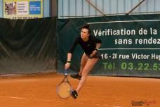 TENIS - TOURNOIS PERE LACHAISE- L.WARGNIER VS K LE BIHAN -ROMAIN GAMBIER-gazettesports.jpg-21