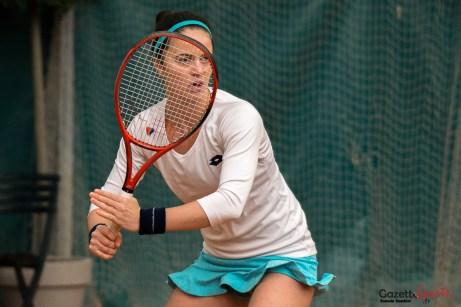 TENNIS FINAL - SIMPLE - ITF TOURNOIS INTERNATIONAL 2019 - OANA GEORGETA SIMION VS REBEKA MASAROVA-ROMAIN GAMBIER-gazettesports.jpg-13