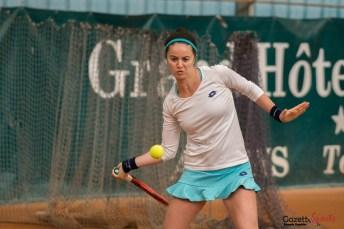 TENNIS FINAL - SIMPLE - ITF TOURNOIS INTERNATIONAL 2019 - OANA GEORGETA SIMION VS REBEKA MASAROVA-ROMAIN GAMBIER-gazettesports.jpg-15
