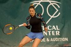 TENNIS FINAL - SIMPLE - ITF TOURNOIS INTERNATIONAL 2019 - OANA GEORGETA SIMION VS REBEKA MASAROVA-ROMAIN GAMBIER-gazettesports.jpg-22