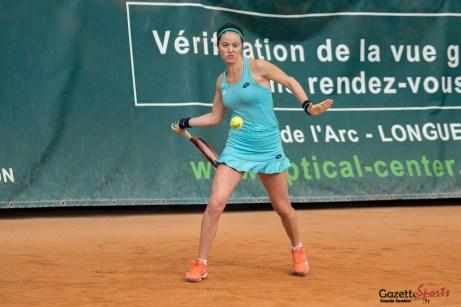 TENNIS FINAL - SIMPLE - ITF TOURNOIS INTERNATIONAL 2019 - OANA GEORGETA SIMION VS REBEKA MASAROVA-ROMAIN GAMBIER-gazettesports.jpg-27