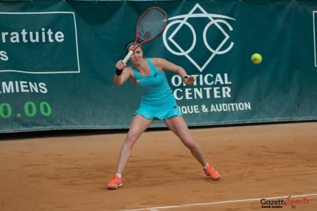 TENNIS FINAL - SIMPLE - ITF TOURNOIS INTERNATIONAL 2019 - OANA GEORGETA SIMION VS REBEKA MASAROVA-ROMAIN GAMBIER-gazettesports.jpg-35