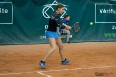 TENNIS FINAL - SIMPLE - ITF TOURNOIS INTERNATIONAL 2019 - OANA GEORGETA SIMION VS REBEKA MASAROVA-ROMAIN GAMBIER-gazettesports.jpg-43
