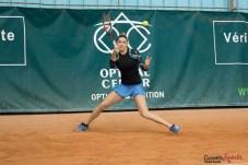 TENNIS FINAL - SIMPLE - ITF TOURNOIS INTERNATIONAL 2019 - OANA GEORGETA SIMION VS REBEKA MASAROVA-ROMAIN GAMBIER-gazettesports.jpg-45